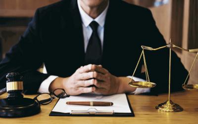 Publicidade na Advocacia – O que não fazer?