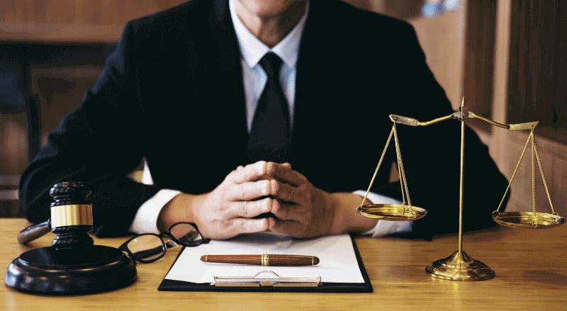 publicidade na advocacia