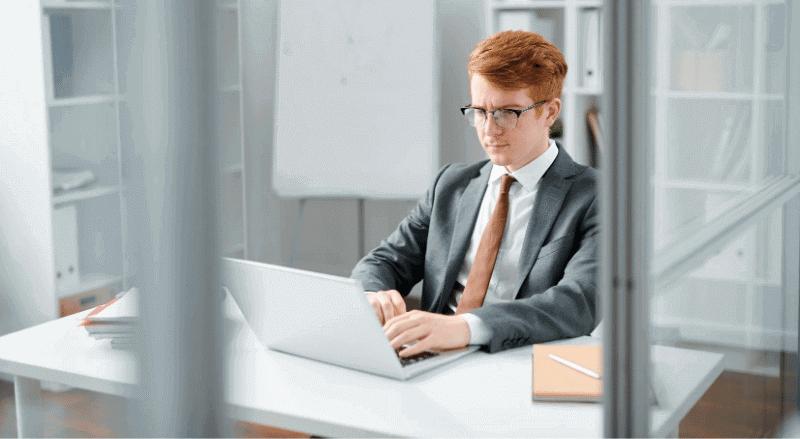 consultar advogado online