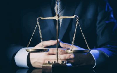 Quais são as prerrogativas do advogado? Descubra agora!