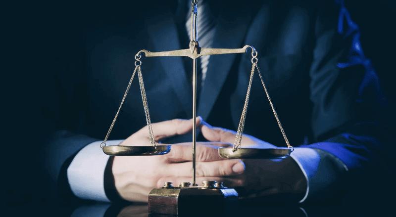 prerrogativas do advogado
