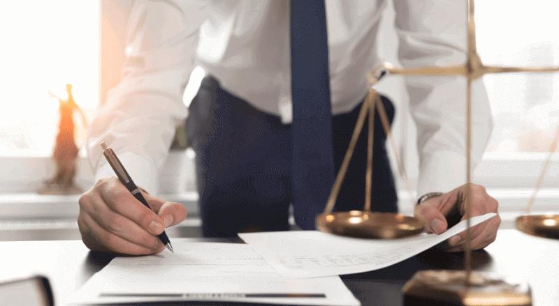 advogado empreendedor