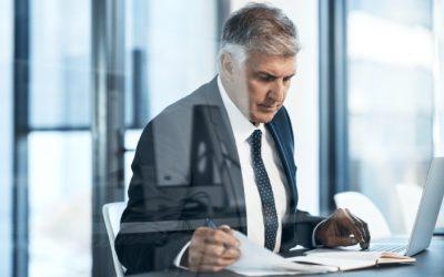 Como escolher um software Jurídico para seu escritório?