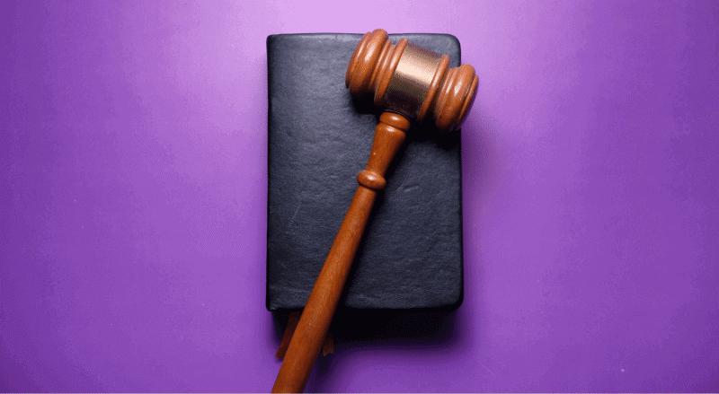 responsabilidade jurídica