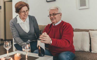 Como solicitar a aposentadoria especial? Descubra agora!