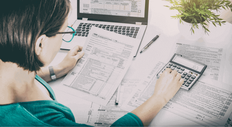 imposto de renda de aposentados