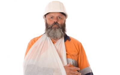 Limbo Trabalhista Previdenciário: Saiba sobre o assunto