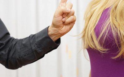 Calúnia e Difamação: Quais suas diferenças?