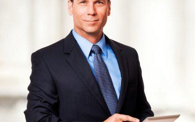 Como encontrar um Bom Advogado? 10 dicas importantes!