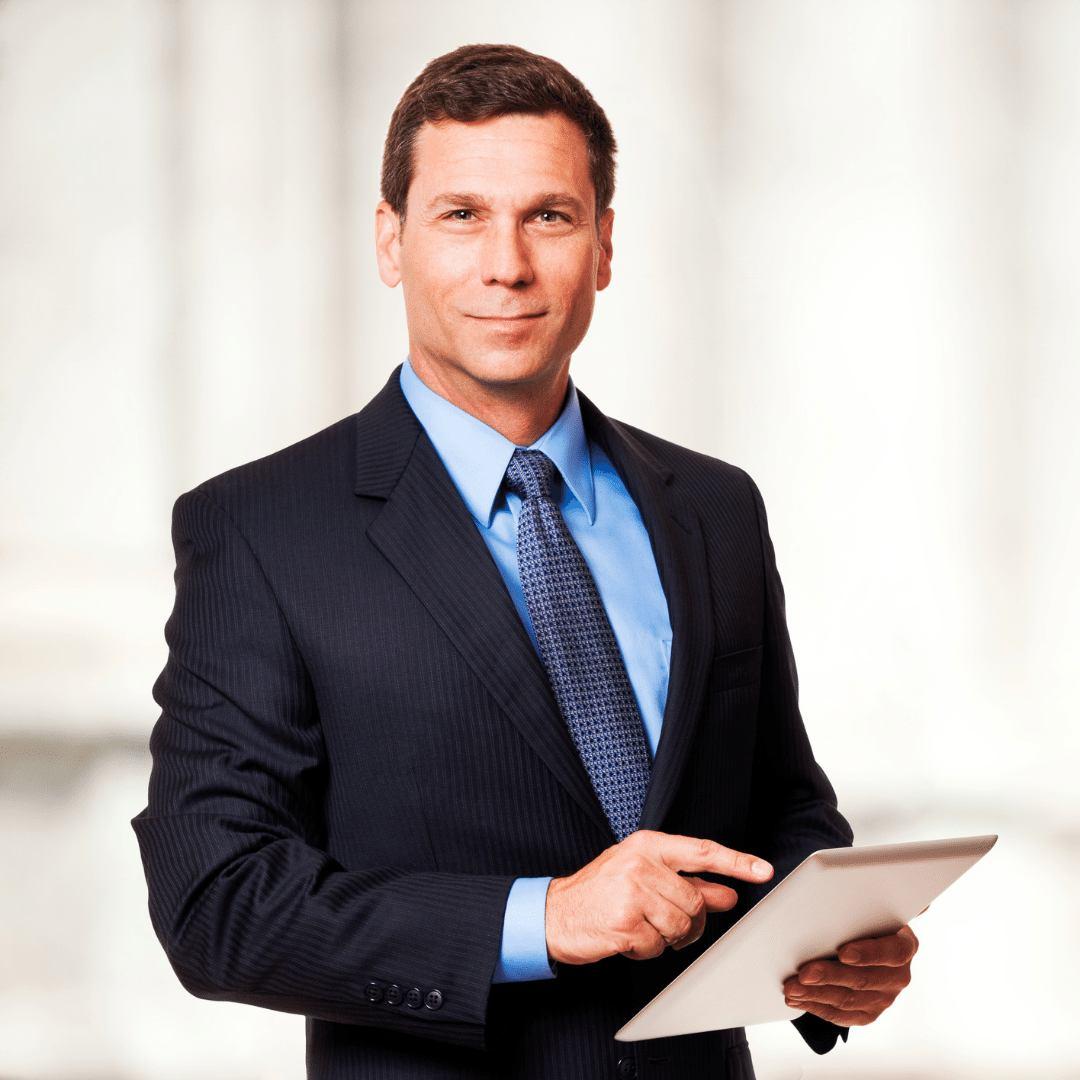 como encontrar um bom advogado