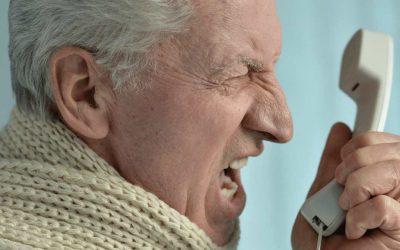 Declaração Negativa de Benefício de Aposentadoria: Saiba mais!