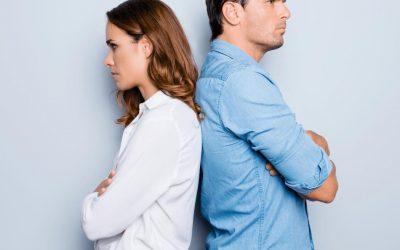 Divórcio Online: Como pode ou não ser feito?