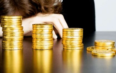 Empréstimo consignado não solicitado: Resolva AGORA!