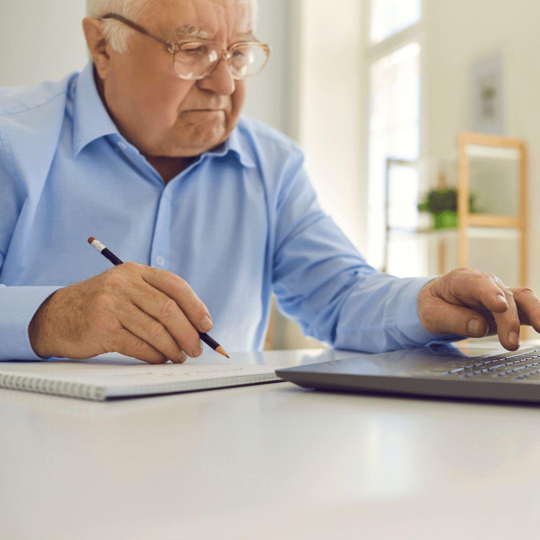 aposentadoria e pensão por morte pode acumular
