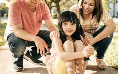Reconhecimento da Paternidade Socioafetiva: Entenda como funciona!