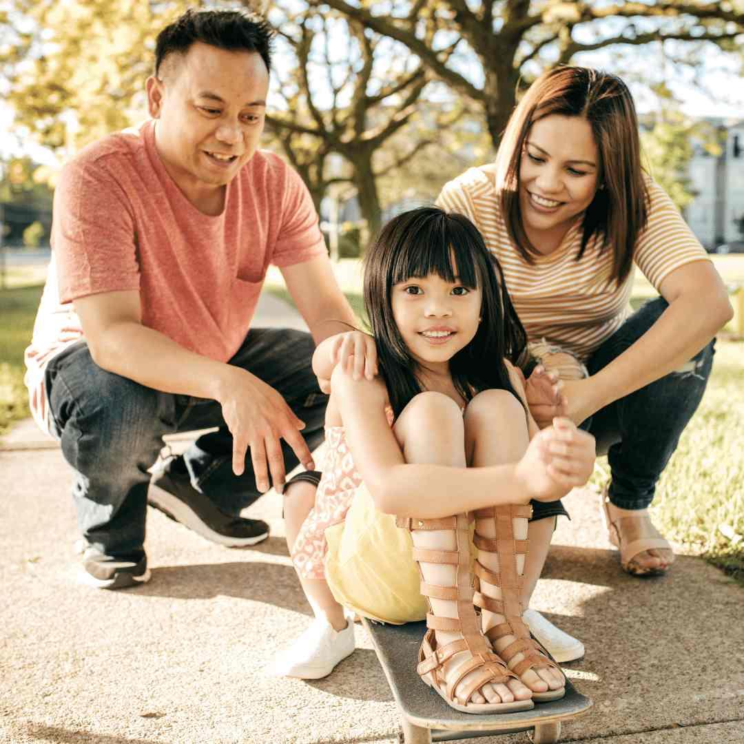 reconhecimento da paternidade socioafetiva